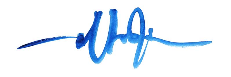 blue_line2