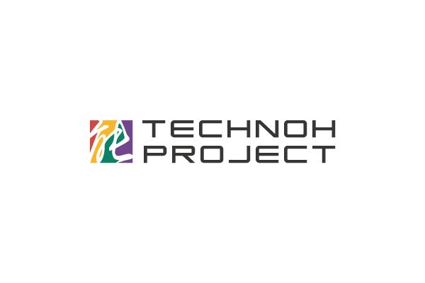 tecnoh_eye